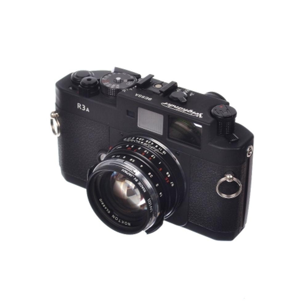 voigtlander-bessa-r3a-voigtlander-40mm-f-1-4-nokton-sh6610-1-54543-470
