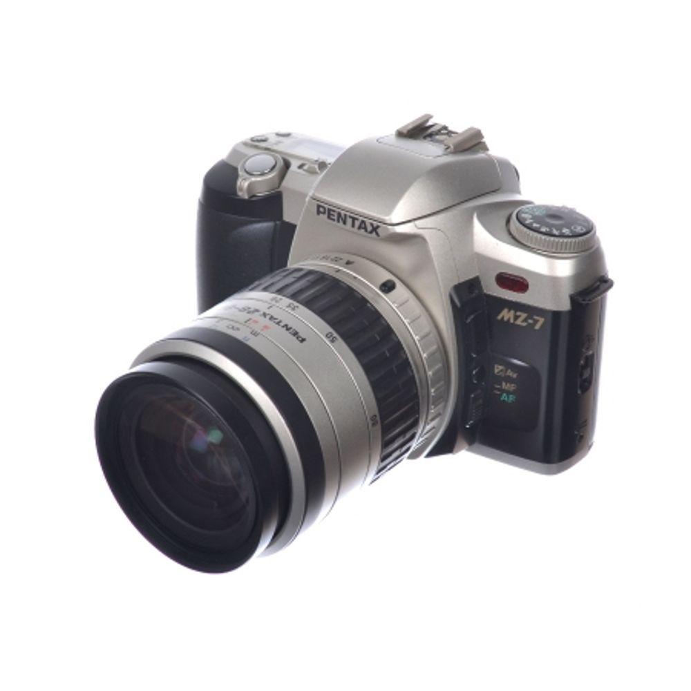pentax-mz-7-pentax-28-80mm-f-3-5-5-6-blit-sigma-grip-sh6610-2-54544-333
