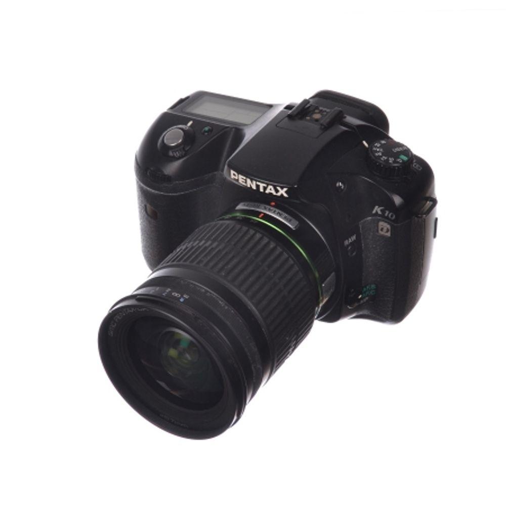 pentax-k-10-pentax-16-45mm-f-4-grip-sh6611-1-54545-487