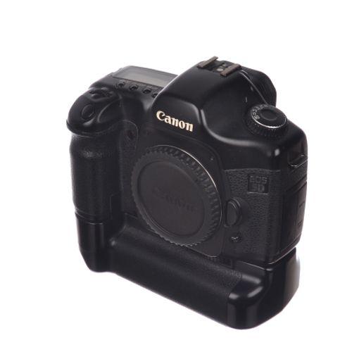 canon-eos-5d-grip-phottix-sh6611-4-54548-873