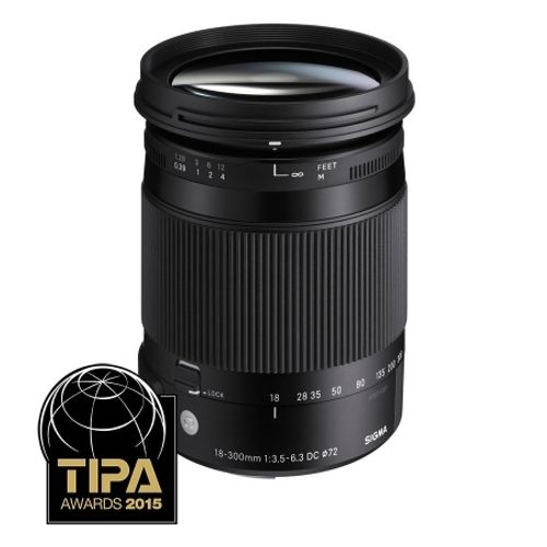 sigma-18-300mm-f3-5-6-3-dc-macro-hsm-pentax--c--37043-70