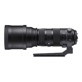 sigma-150-600mm-f-5-6-3-dg-os-hsm-canon--s--37044-829