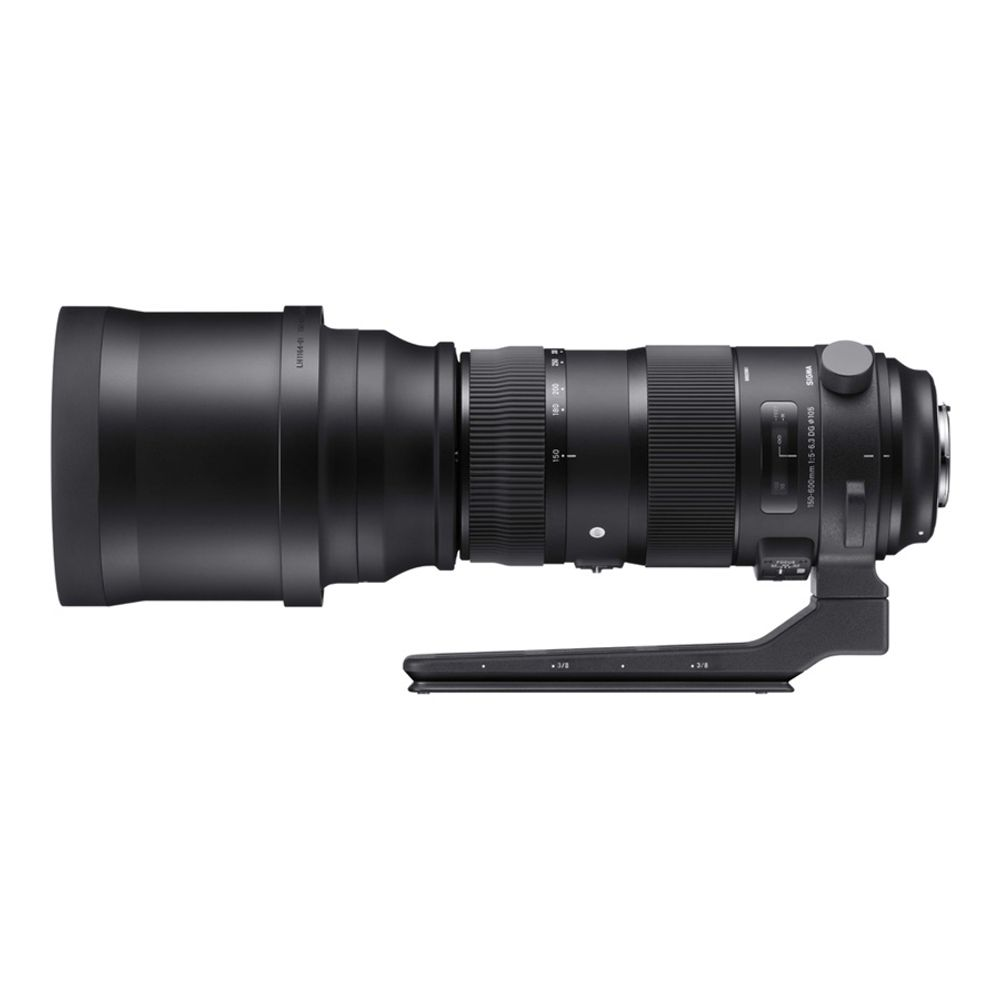 sigma-150-600mm-f-5-6-3-dg-os-hsm-nikon--s--37045-832