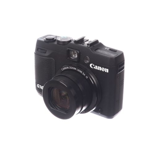 sh-canon-powershot-g16-12mpx--zoom-optic-5x--full-hd--wi-fi-sh125029794-54549-674