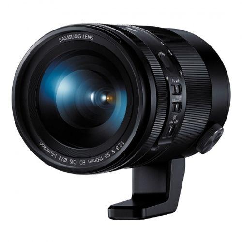 samsung-nx-50-150mm-f-2-8-ois-37092