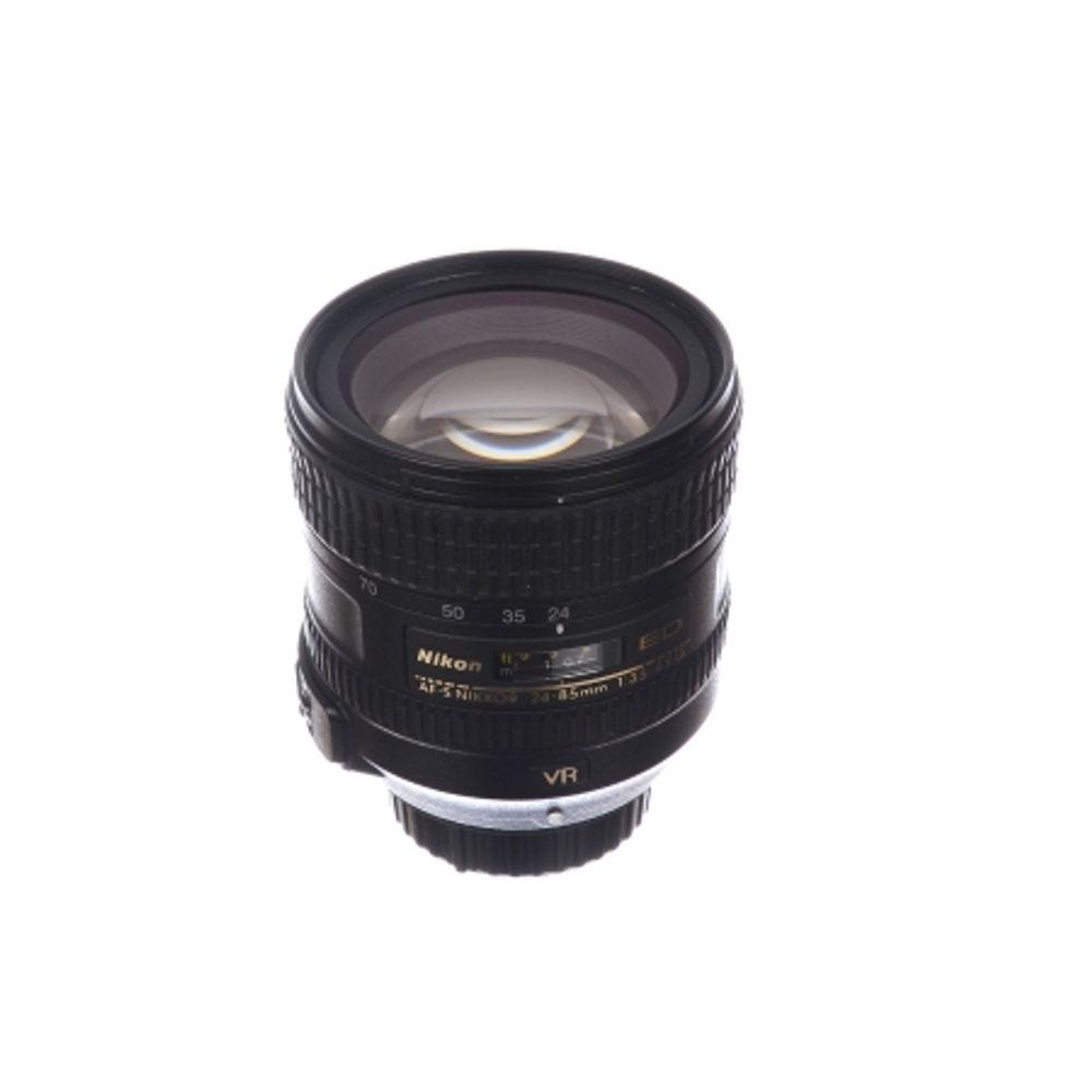 sh-nikon-24-85mm-f3-5-4-5g-ed-vr-sh125029795-54550-172