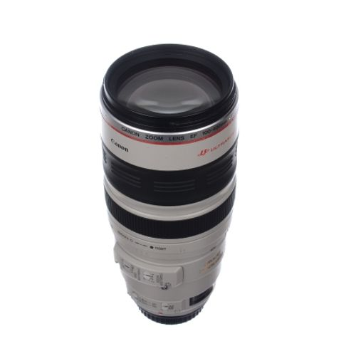 canon-ef-100-400mm-f-4-5-5-6-l-is-usm-sh6612-1-54551-572