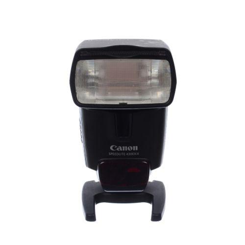 canon-speedlite-430-ex-ii-sh6612-3-54553-153