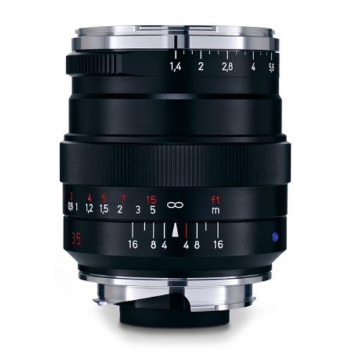 zeiss-distagon-t--35mm-f-1-4-zm-negru-montura-leica-m-37243