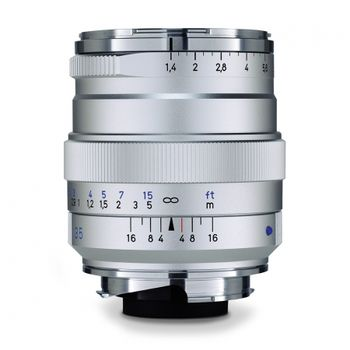 zeiss-distagon-t--35mm-f-1-4-zm-argintiu-montura-leica-m-37244