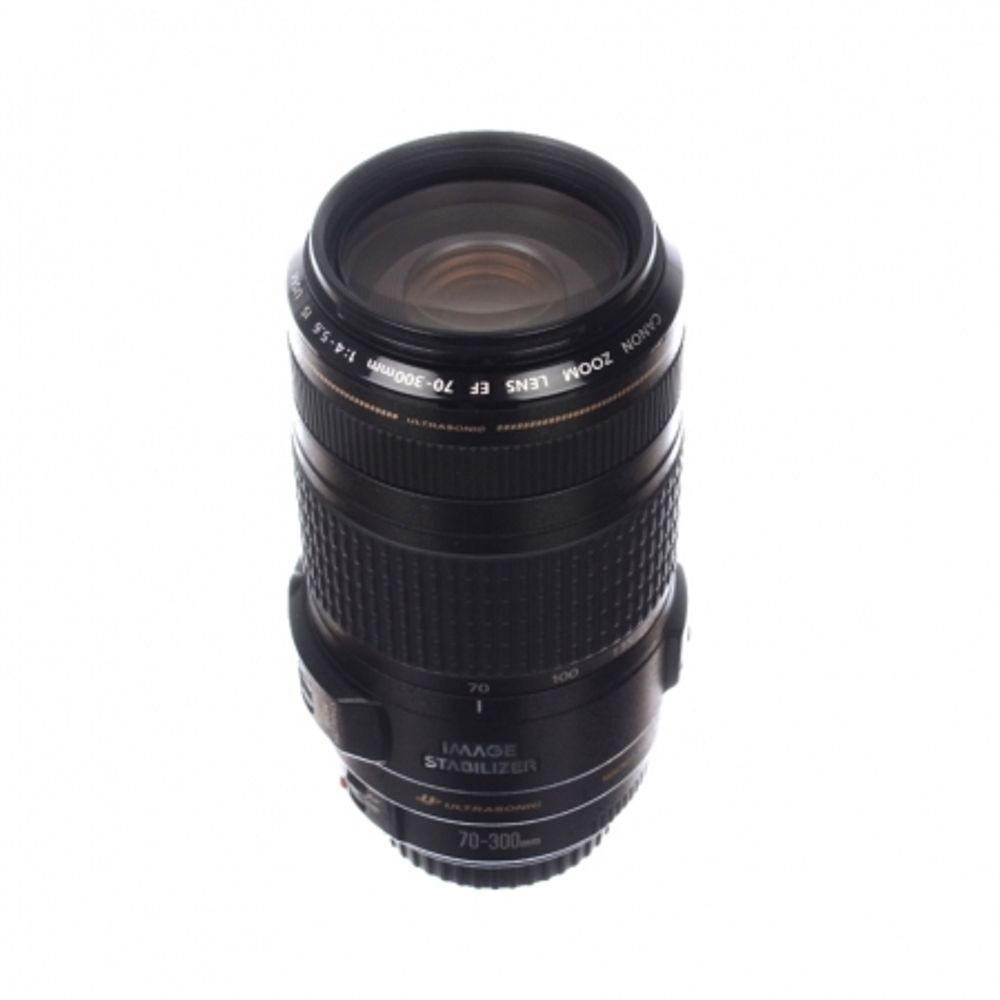 sh-canon-ef-70-300mm-f-4-5-6-is-usm-sh125029800-54561-582