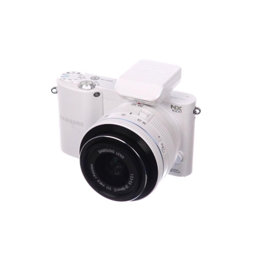 samsung-nx1000-samsung-20-50mm-f-3-5-5-6-ii-ed-blit-sh6614-54570-394