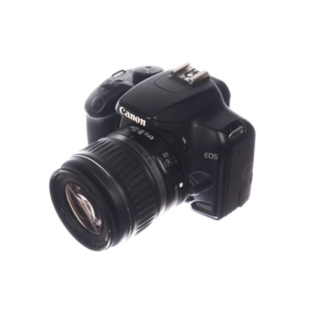 canon-1000d-canon-18-55mm-ii-sh6616-54581-193