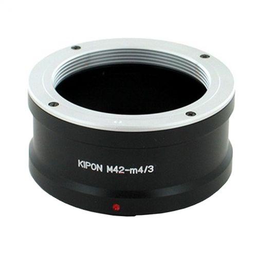 kipon-m42-micro-4-3-inel-adaptor-37580