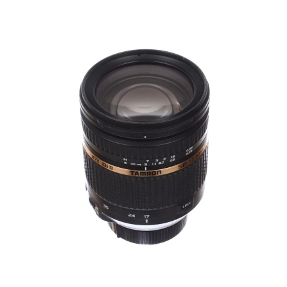 tamron-sp-17-50mm-f-2-8-vc-nikon-sh6617-2-54587-5