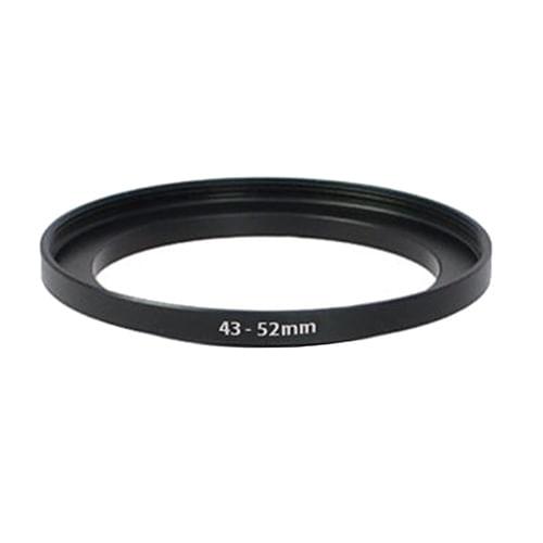 kaiser--6549-inel-step-up-43-52mm-37969-364