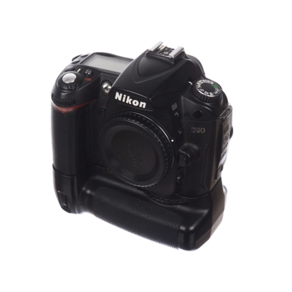 nikon-d90-body-grip-geanta-sh6617-4-54589-53