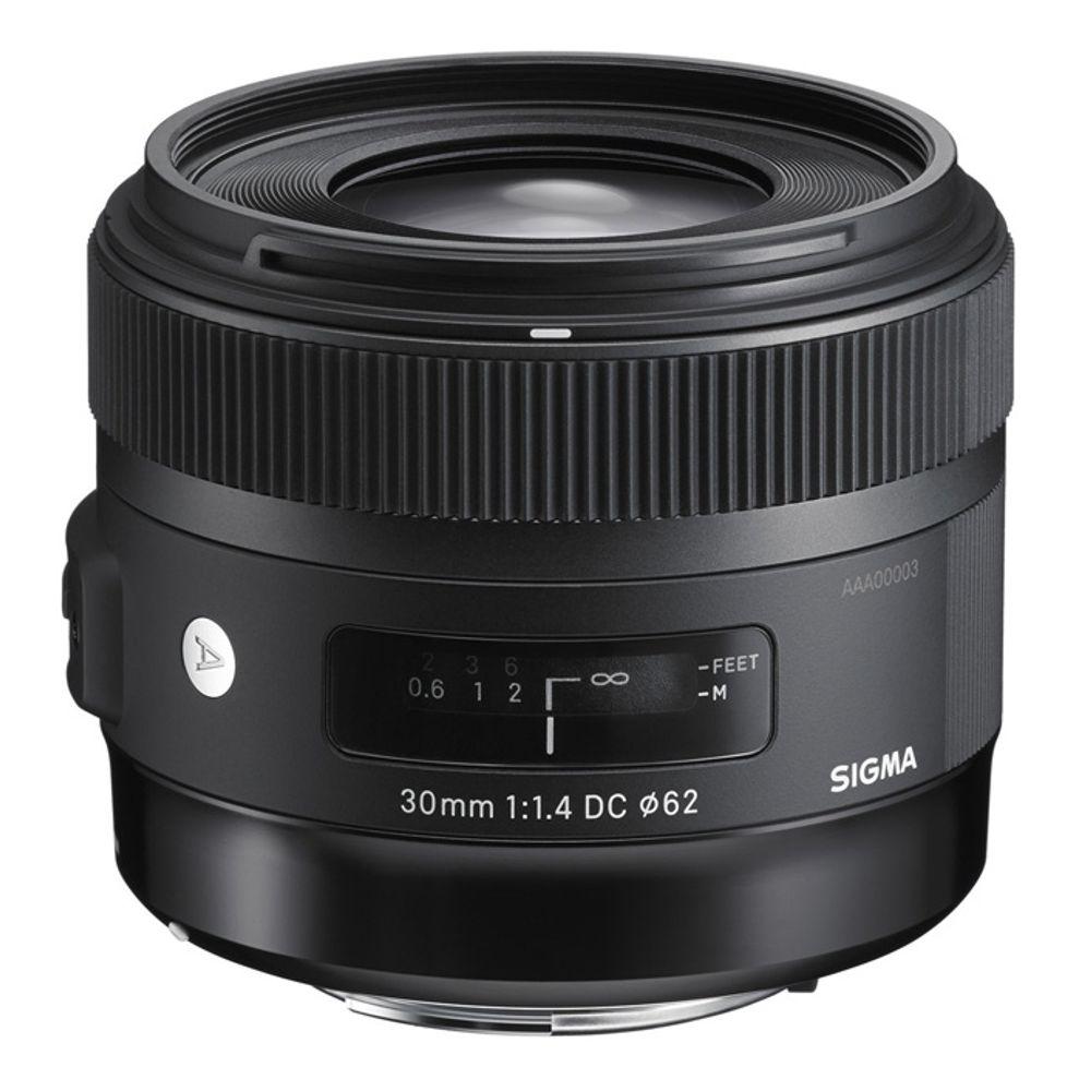 sigma-30mm-f-1-4-ex-dc-hsm-pentax--a--38215-728