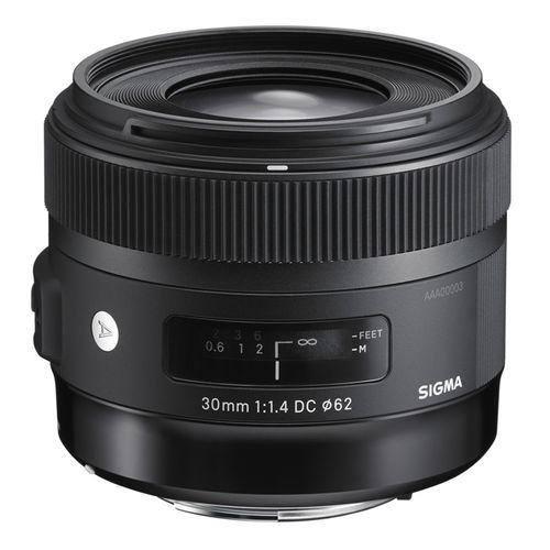 sigma-30mm-f-1-4-ex-dc-hsm-sony--a--38216-38