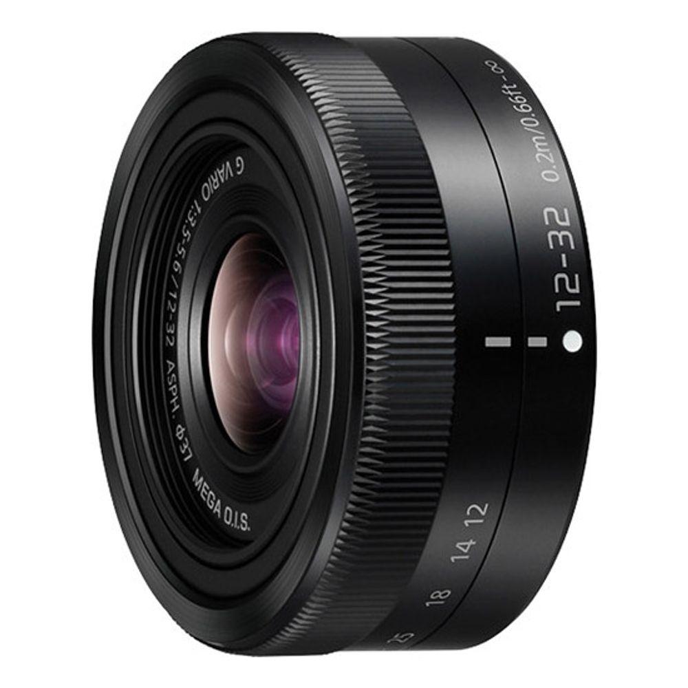 panasonic-lumix-g-vario-12-32mm-f-3-5-5-6-asph-ois-negru-38346-828
