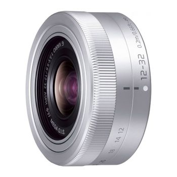 panasonic-lumix-g-vario-12-32mm-f-3-5-5-6-asph-ois-argintiu-38347-122
