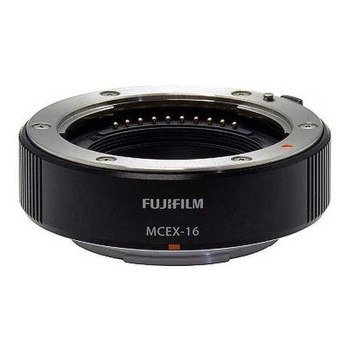fujifilm-mcex-16-inel-extensie-macro--38554-475