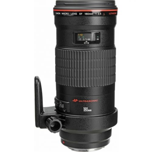 canon-ef-180mm-f-3-5l-macro-usm--1-1--8079_38588