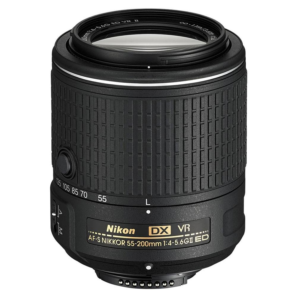 nikon-af-s-dx-nikkor-55-200mm-f-4-5-6g-ed-vr-ii-39200-679
