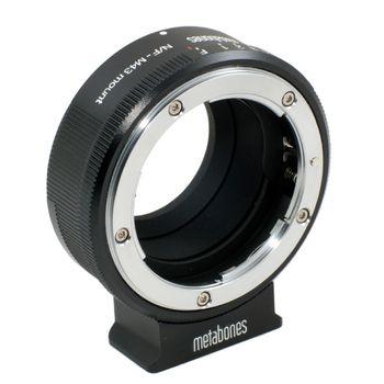 metabones-adaptor-obiectiv-nikon-g-la-montura-micro-4-3-39226-730
