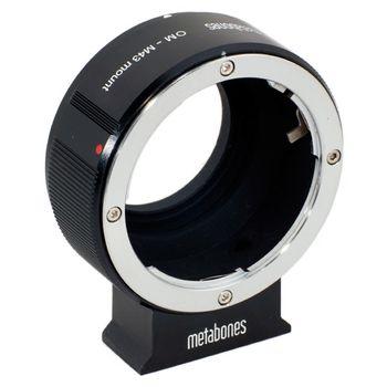 metabones-adaptor-obiectiv-olympus-om-la-montura-micro-4-3-39228-594
