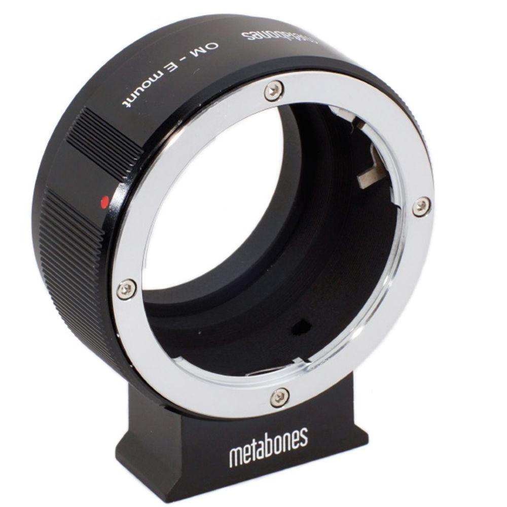 metabones-adaptor-obiectiv-olympus-om-la-montura-sony-nex--e-mount--39235-18