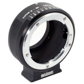 metabones-adaptor-obiectiv-nikon-g-la-montura-fujifilm-x-39237-175