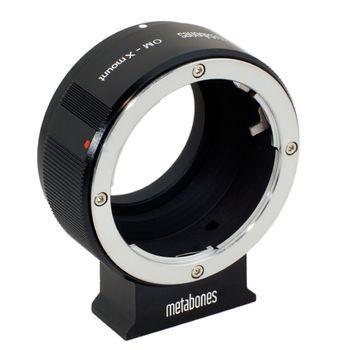 metabones-adaptor-obiectiv-olympus-om-la-montura-fujifilm-x-39239-503