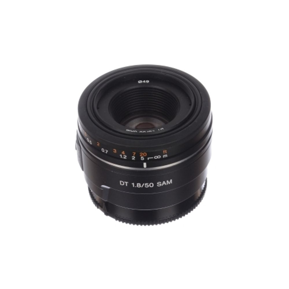 sony-dt-50mm-f-1-8-pt-sony-alpha-sh6625-3-54751-830