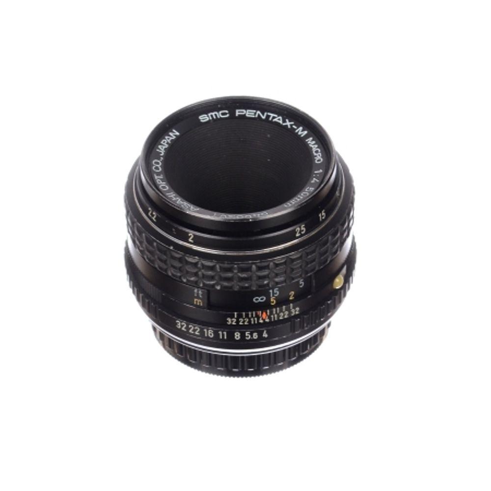 pentax-smc-50mm-f-4-macro-1-2-sh6627-2-54759-379
