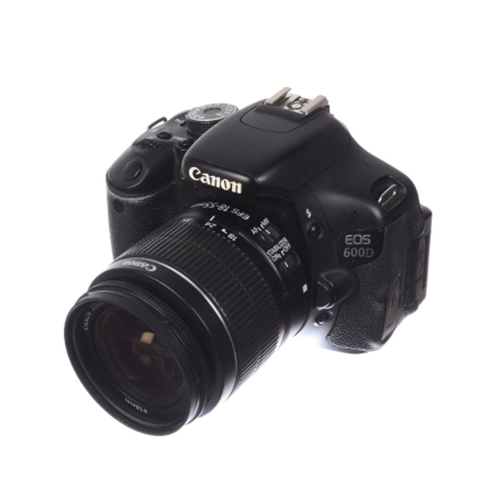 sh-canon-600d-18-55mm-f-3-5-5-6-is-ii-sh-125030000-54811-663