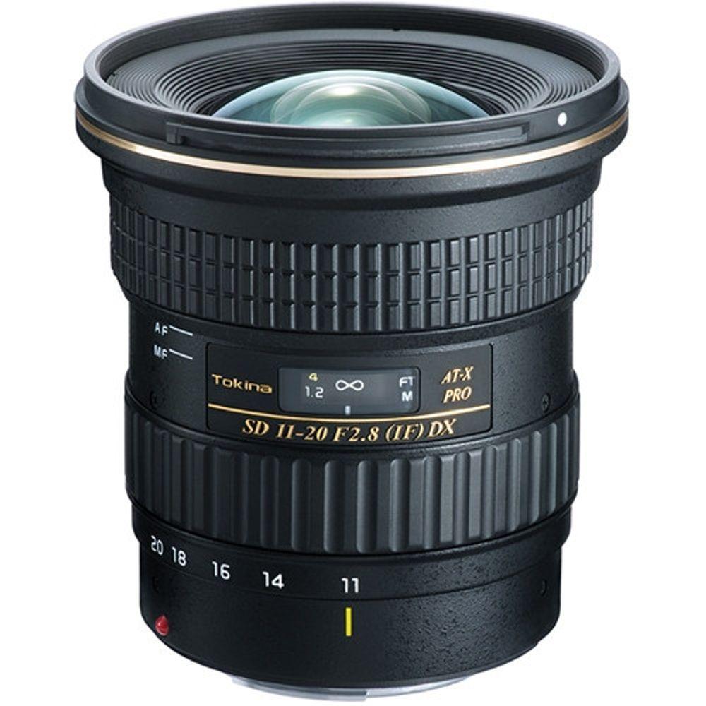 tokina-at-x-11-20mm-f-2-8-pro-dx--pentru-canon-af-39858-214