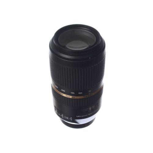 sh-tamron-sp-70-300mm-f-4-5-6-vc-pt-canon-sh-125030002-54813-860