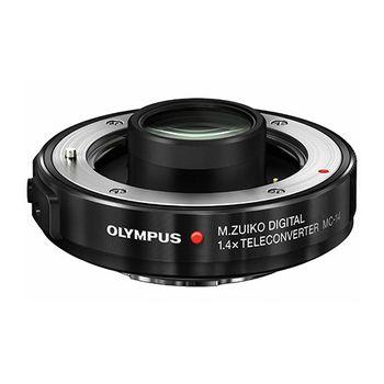 olympus-mc-1-4-teleconverter-pentru-m-zuiko-digital-40-150mm-1-2-8-pro-39863-87