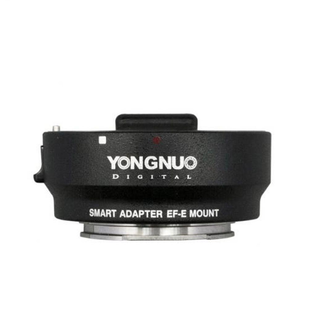 yongnuo-smart-adapter-ef-e-mount-adaptor-canon-ef-la-sony-e-40035-107
