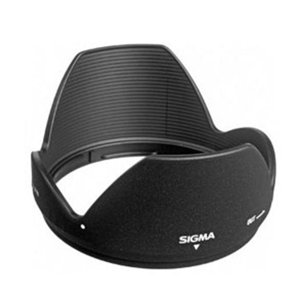 sigma-lh825-03-parasolar-17-50mm-f-2-8-os-40226-798