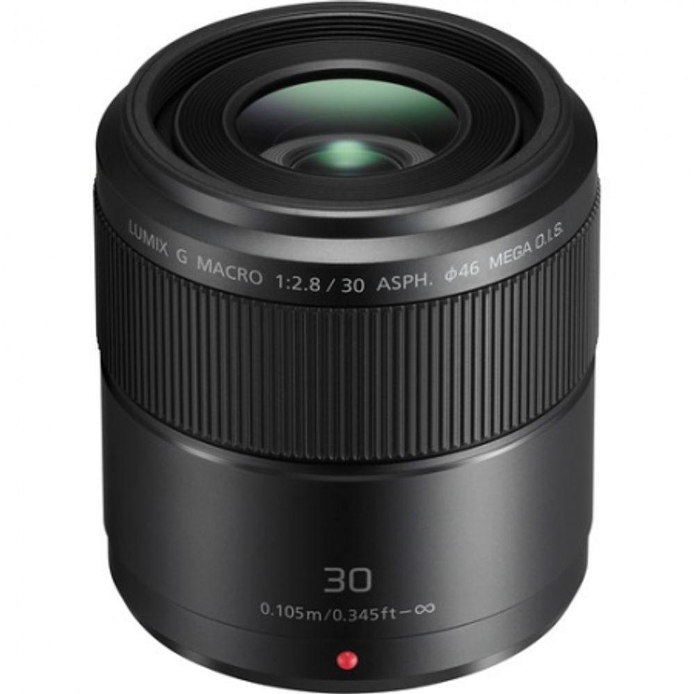 panasonic-lumix-g-30mm-macro-lens-negru-40425-614