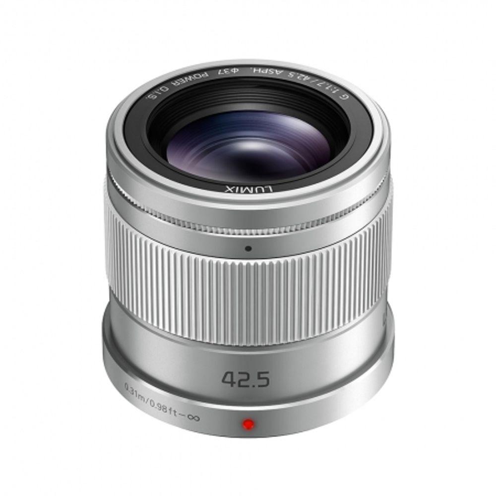 panasonic-lumix-g-f1-7-42-5mm-portrait-lens-silver-40427-147