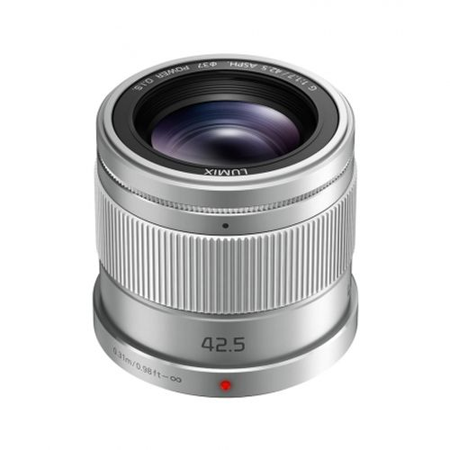 panasonic-lumix-g-f1-7-42-5mm-portrait-lens-silver-40427-147
