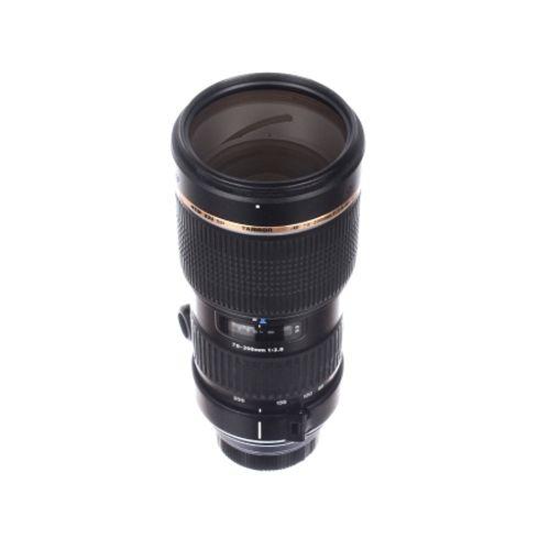sh-tamron-70-200mm-f-2-8-di-ld-if-macro-pentax-sh-125030015-54837-253