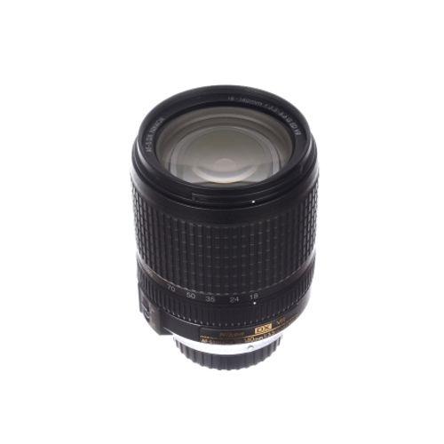 nikon-af-s-18-140mm-f-3-5-5-6-vr-sh6633-1-54867-515