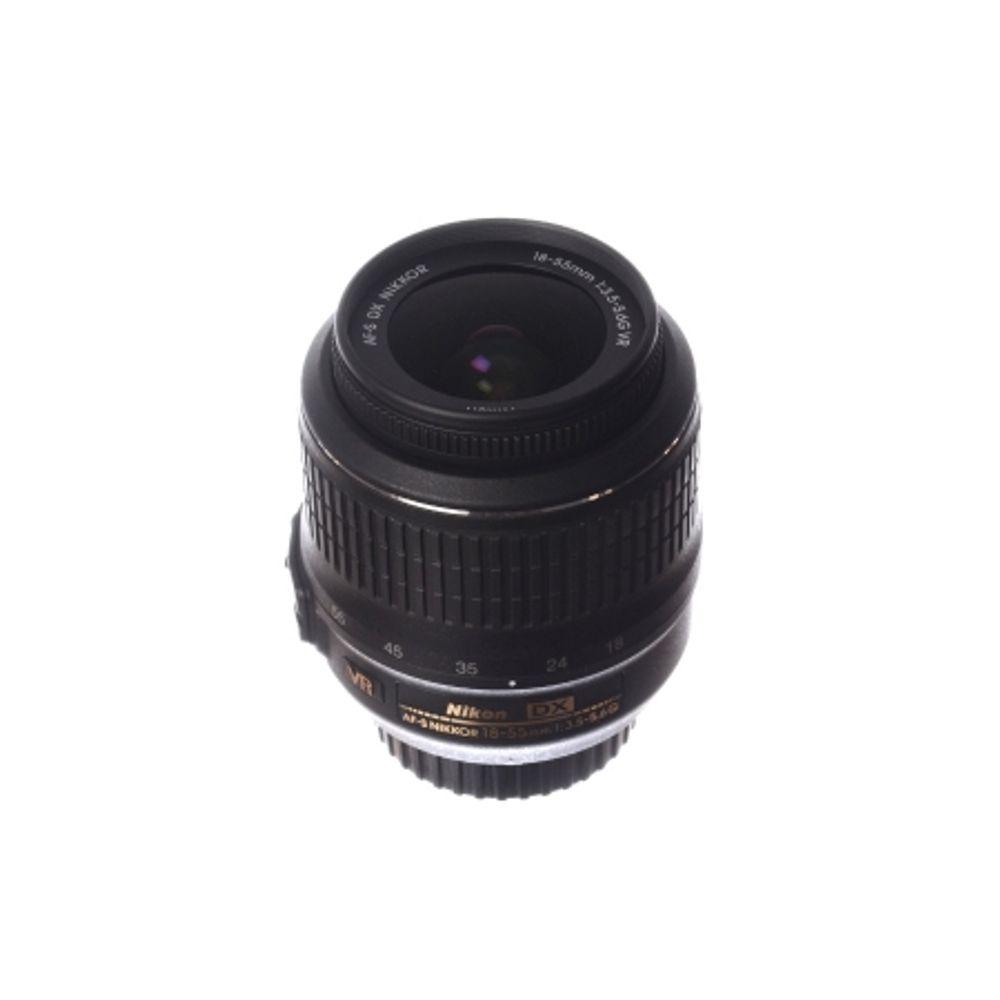 nikon-18-55mm-f-3-5-5-6-vr-sh6633-2-54868-539