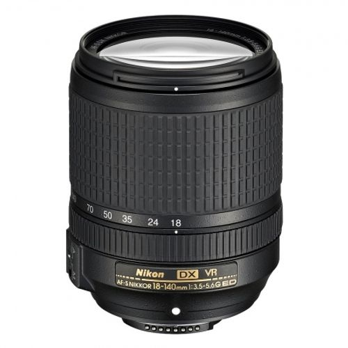 nikon-af-s-dx-nikkor-18-140mm-f-3-5-5-6g-ed-vr-buy-back-40761-8