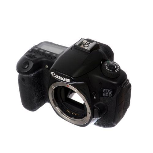canon-eos-60d-grip-pixel-sh6634-54896-9