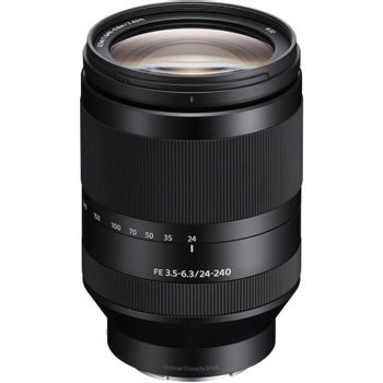 sony-fe-24-240mm-f-3-5-6-3-oss-40815-571